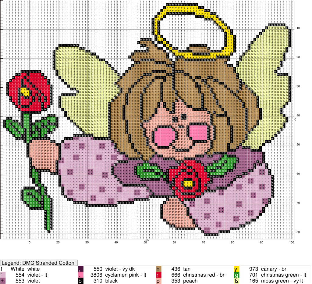 angel-with-roses