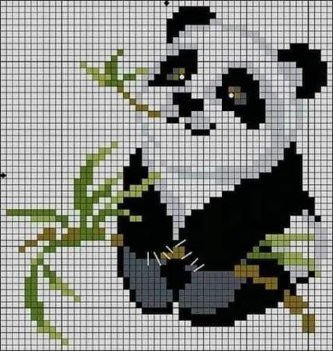 oso-panda-punto-cruz